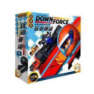 Downforce