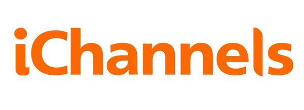 icannnels logo