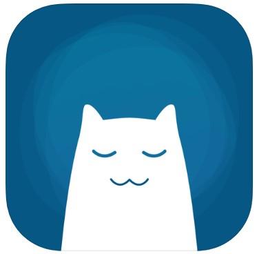 小睡眠APP Logo